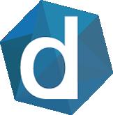 web-design-mayo-ireland-darkblue-ballina-sligo