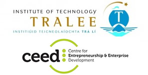 -spark-awards-itralee-ceed-logos