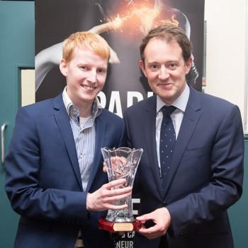spark-awards-Seán-Sherlock-TD