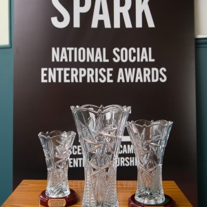 spark-awards-gallery-13