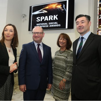 spark-awards-ie-Press Release