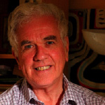 spark-awards-ie-Ruairí McKiernan-judges